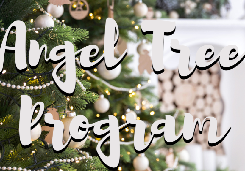 Angel Tree Program (1)