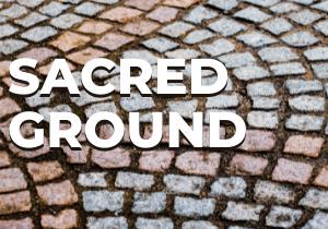 SACRED GROUND (1)
